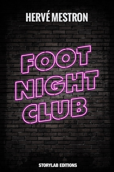 Foot night club