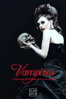 Vampires : Anthologie