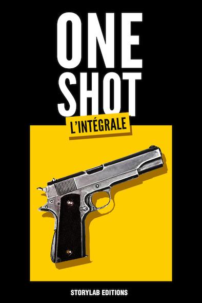 One Shot, l'intégrale