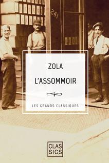 L'assommoir   Zola, Emile