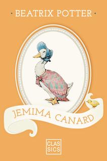 Jemina Canard | Beatrix, Potter