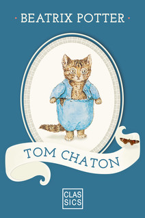 Tom Chaton | Beatrix, Potter
