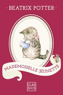 Mademoiselle Jeunette | Beatrix, Potter