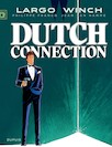 Largo Winch -Tome 6 - DUTCH CONNECTION