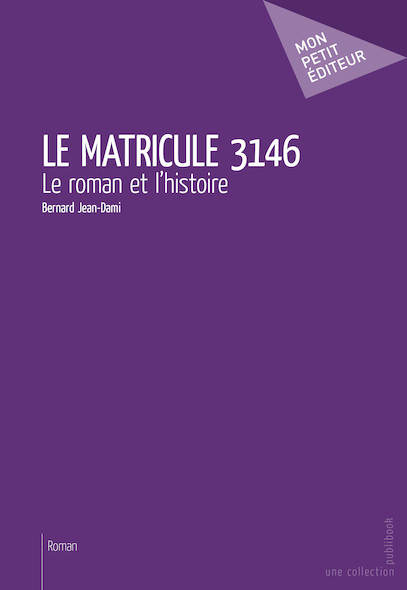 Le Matricule 3146