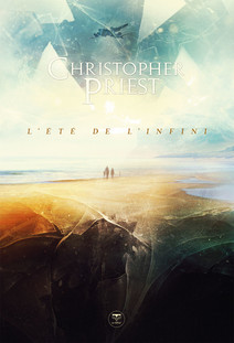L'Été de l'infini | Priest, Christopher