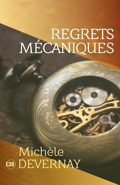 Regrets mécaniques