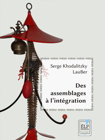 Des assemblages à l'intégration : pictopoèmes