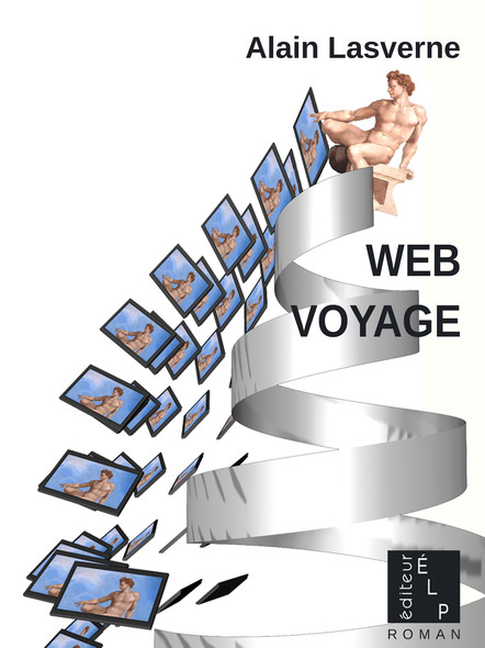 Web voyage