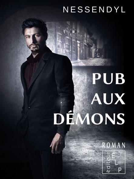 Pub aux démons