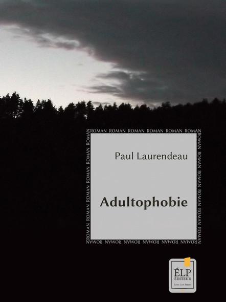 Adultophobie