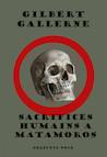 Sacrifices humains à Matamoros