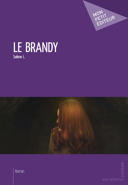 Le Brandy
