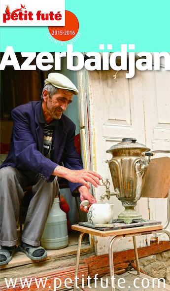 Azerbaïdjan 2015 (avec cartes, photos + avis des lecteurs)