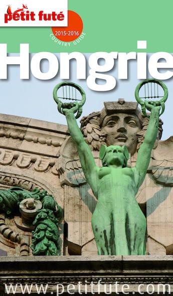 Hongrie 2015 (avec cartes, photos + avis des lecteurs)