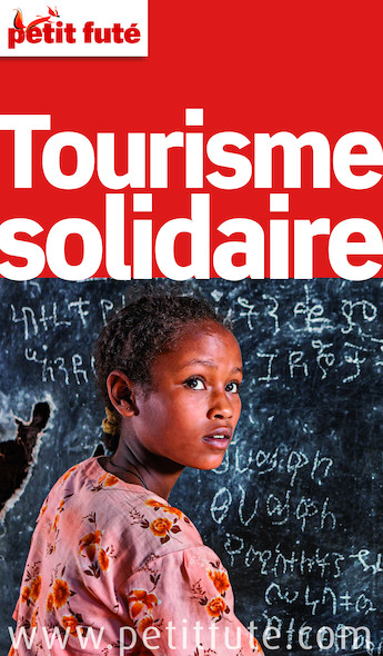Tourisme solidaire  2015 (avec cartes, photos + avis des lecteurs)