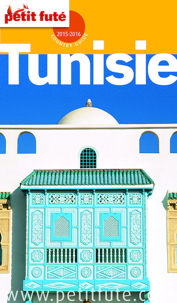 Tunisie 2015 (avec cartes, photos + avis des lecteurs)