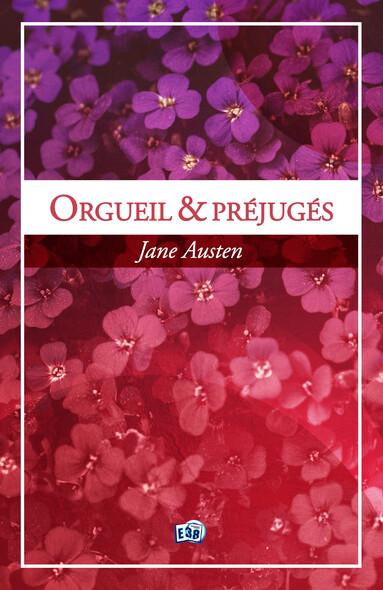 Orgueil et préjugés (Pride and prejudice) : Les cinq filles de Mrs Bennet