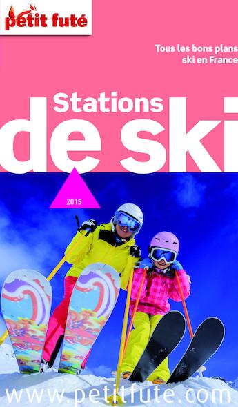 Stations de ski 2015 Petit Futé (avec photos et avis des lecteurs)