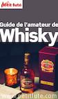Amateur de whisky 2016 Petit Futé (avec photos et avis des lecteurs)