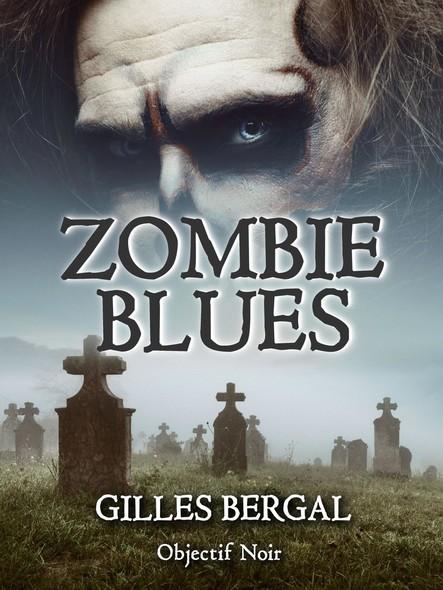 Zombie blues