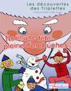 Noël, une fête pleine d'embûches