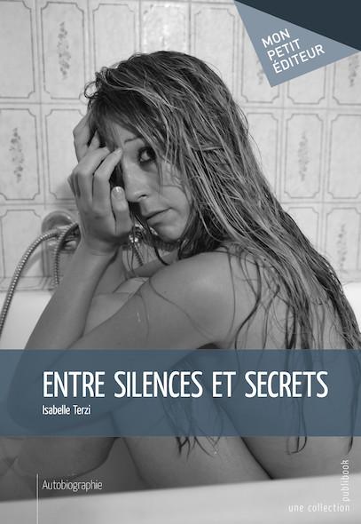 Entre silences et secrets