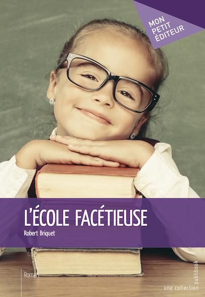 L'École facétieuse