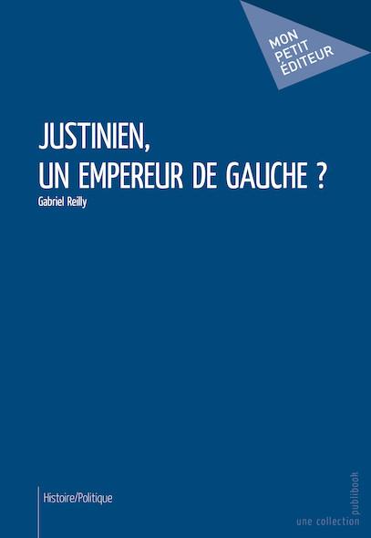 Justinien, un empereur de gauche ?