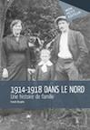 1914-1918 dans le Nord