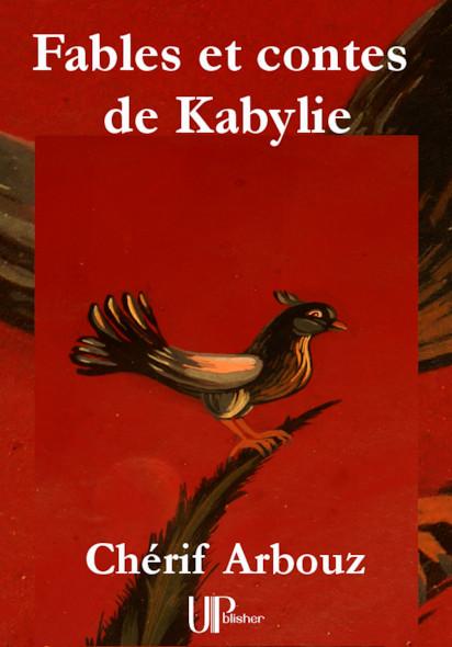 Fables et contes de Kabylie