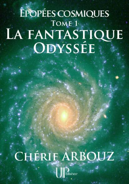 La fantastique Odyssée