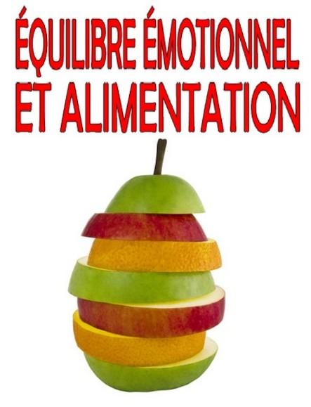 Aliments anti-dépression - Équilibre émotionnel et alimentation
