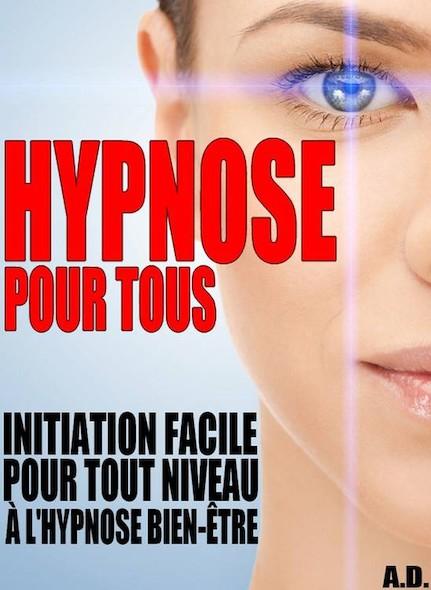 Hypnose pour tous