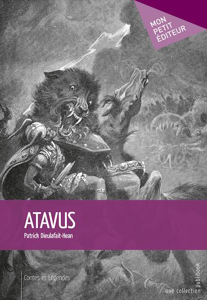 Atavus