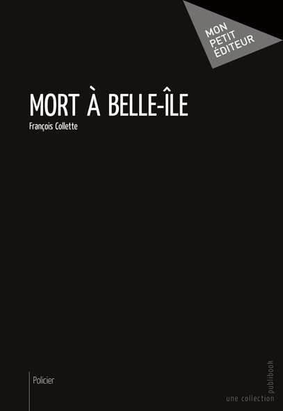 Mort à Belle-Île