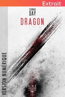 Dragon - Extrait | Thomas Day