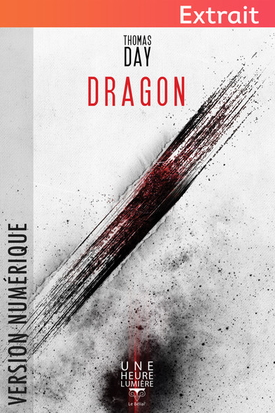 Dragon - Extrait