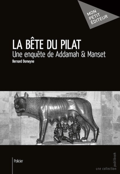 La Bête du Pilat