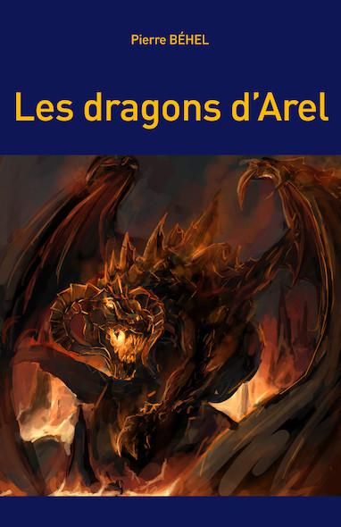 Les dragons d'Arel