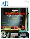 Architectural Digest - Février/Mars 2016