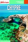 Chypre 2016 Carnet Petit Futé (avec cartes, photos + avis des lecteurs)