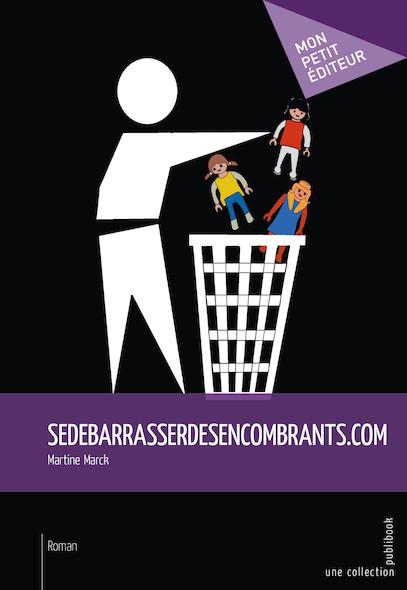 Sedebarrasserdesencombrants.com