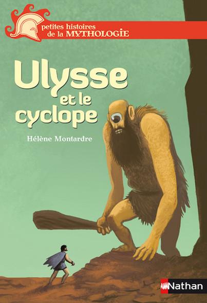 Ulysse et le cyclope