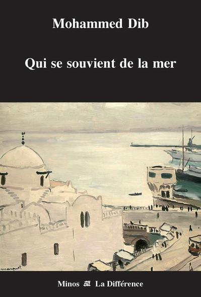 Qui se souvient de la mer