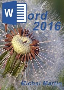 Word 2016 | Mediaforma