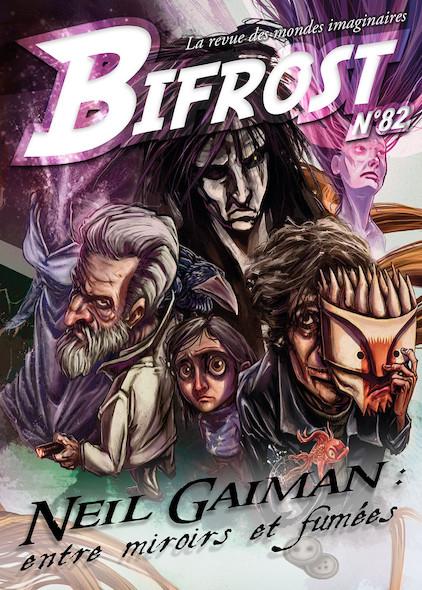 Bifrost n°82