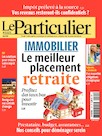Le Particulier - N°1121- Mai 2016