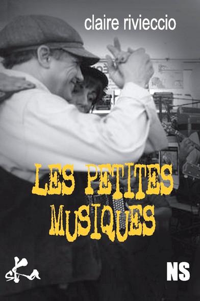 Les petites musiques