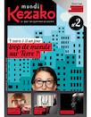 Kezako Mundi N°2